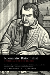 detail_825_romantic_rationalist