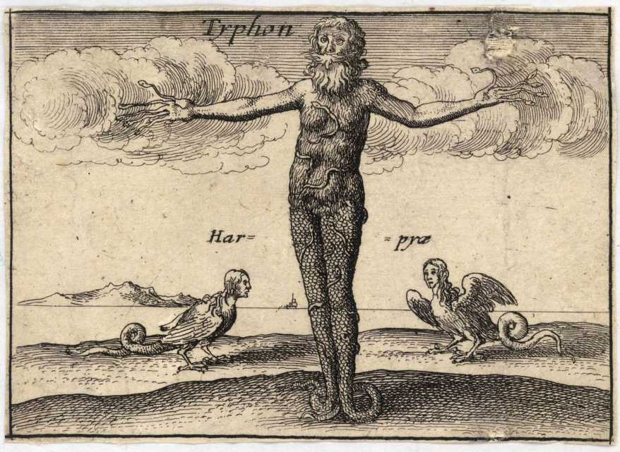 wenceslas_hollar_-_the_greek_gods-_tryphon