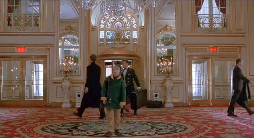 home-alone-2-the-plaza-hotel-ny-4