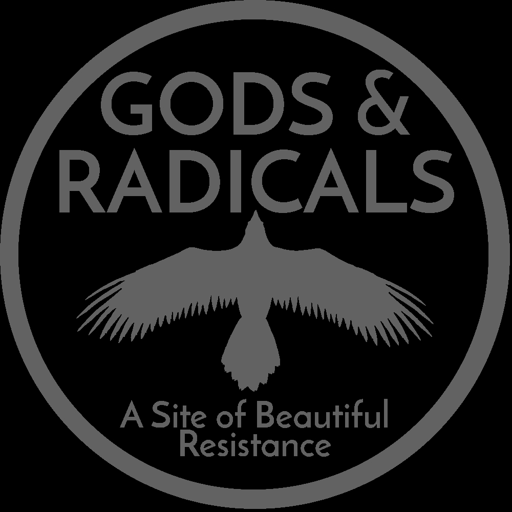 GODS & RADICALS