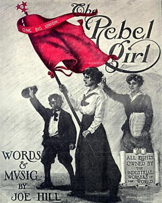 The_Rebel_Girl_cover