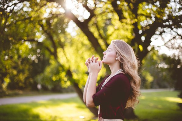 Image result for pictures of women going to catholic church