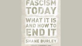 long form essay gods radicals fascism today an excerpt
