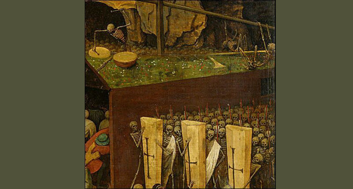31cb98e17097af17f75646c604ff8af3--pieter-bruegel-the-elder-triumph