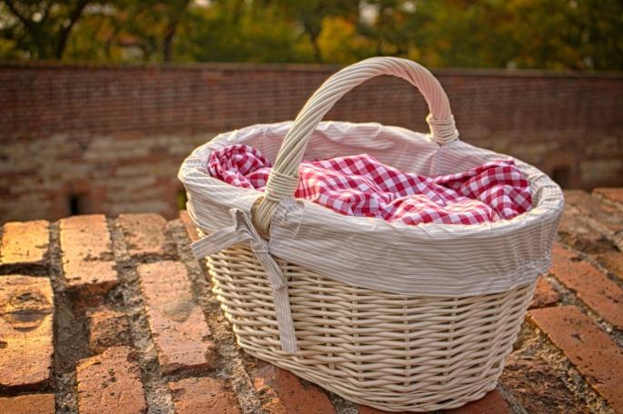 basket-2594872_1280