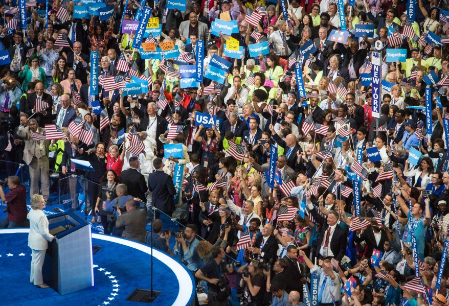 hillary_clinton_speech_at_democratic_national_convention_28july_282c_201629