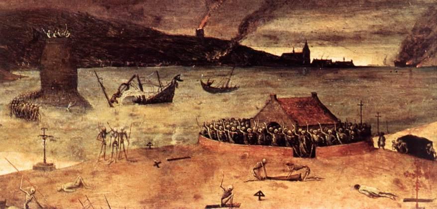 Pieter_Bruegel_the_Elder_-_The_Triumph_of_Death_(detail)_-_WGA3398