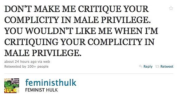 feministhulk4
