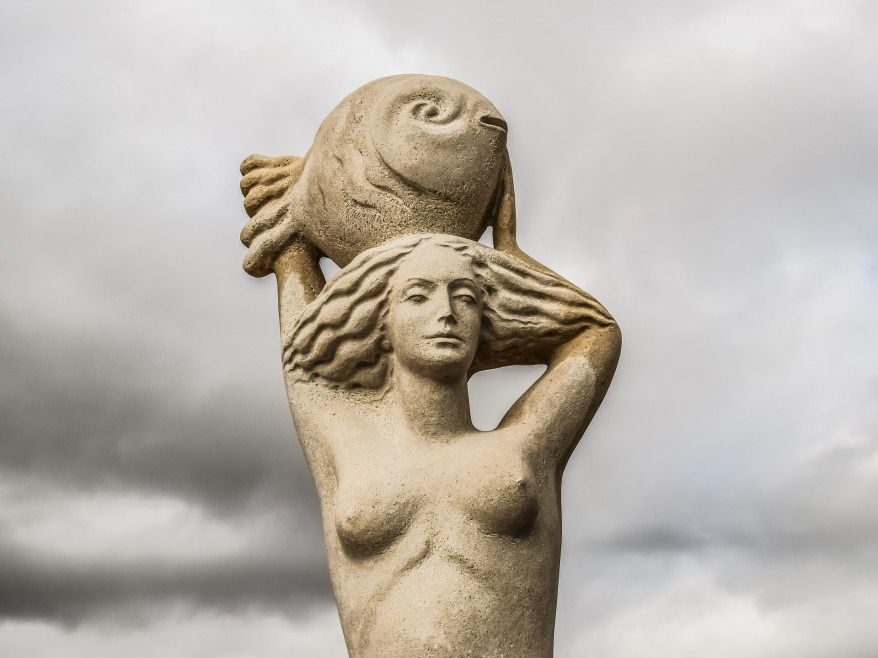 sculpture-2228676_1920