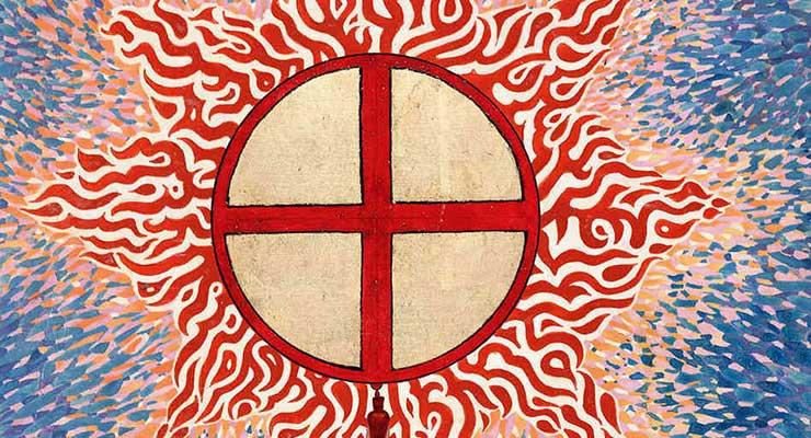 carl-jung-red-book