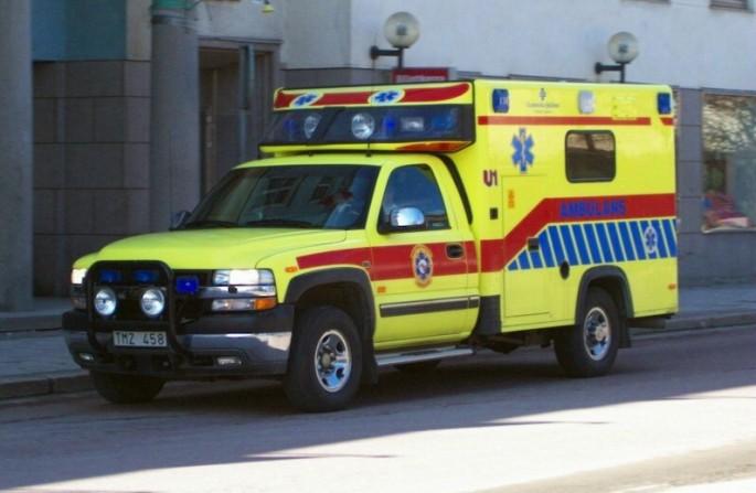 uppsala_ambulance