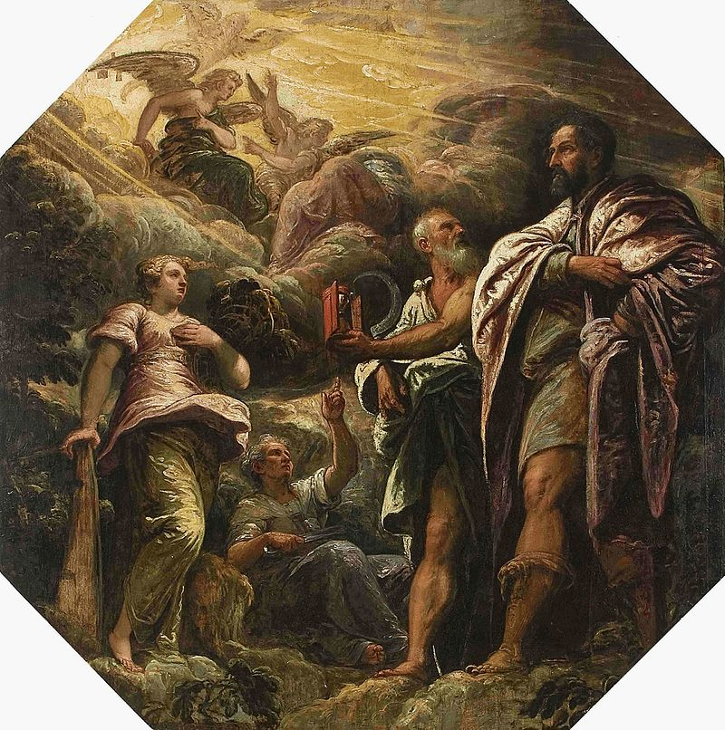 800px-tintoretto_allegory