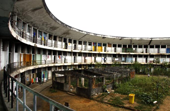 penitenciaria_almiro
