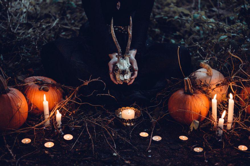 candle-candlelight-creepy-211358