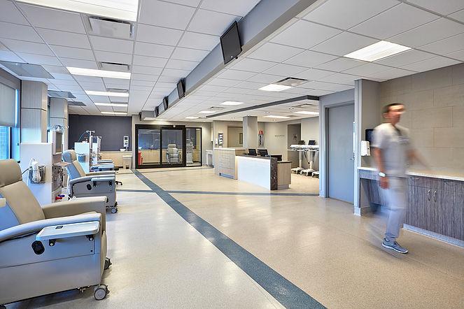 peninsula_nursing_and_rehabilitation_center_ny