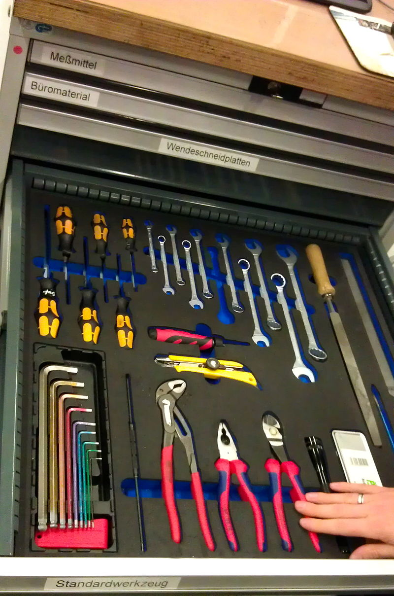 800px-5s_tools_drawer