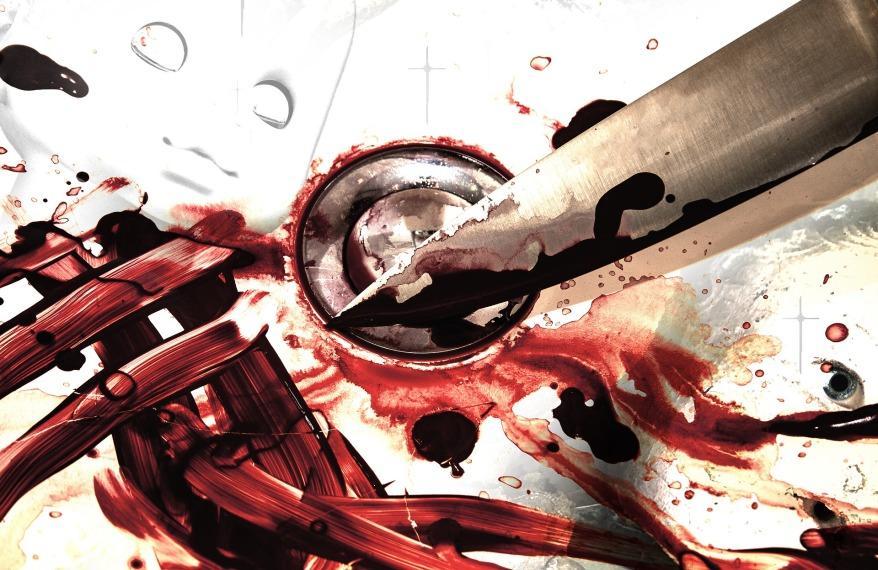blood-3301880_1920