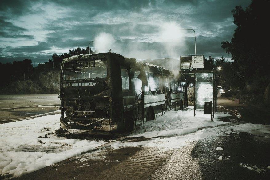 Photo by Hans Eiskonen on Unsplash