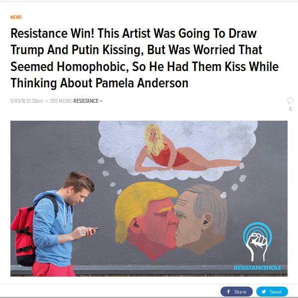 resistancehole-putin-trump