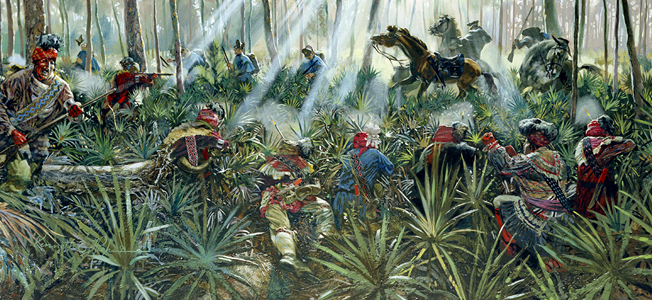 Seminole-Indian-War_11-24-15