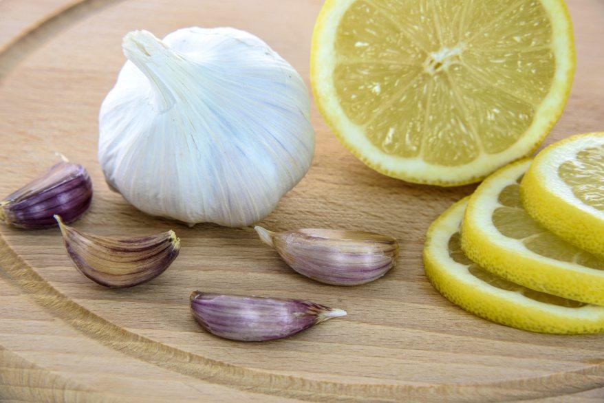 antibiotic-antioxidant-aroma-242178