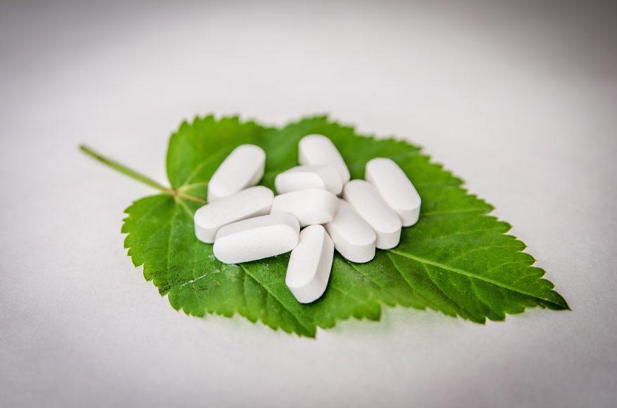 cure-herbal-medications-50994