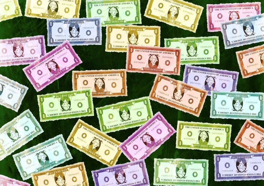 dollar-bills-dawn-hudson