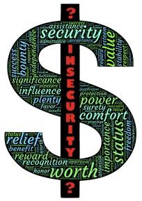 insecurity-dollar-symbol-john-hain