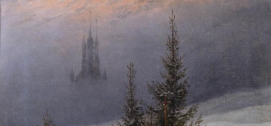 Caspar_David_Friedrich_-_Winter_Landscape_with_Church_-_WGA08245-1076x500