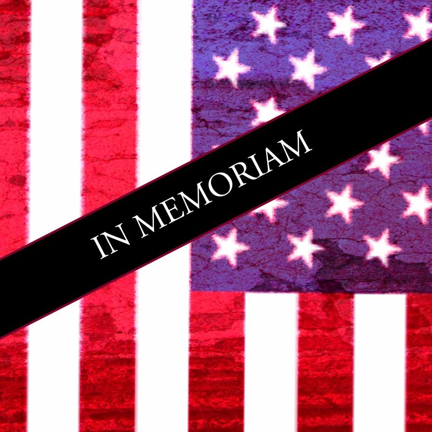 in memoriam - GHW Bush.jpg
