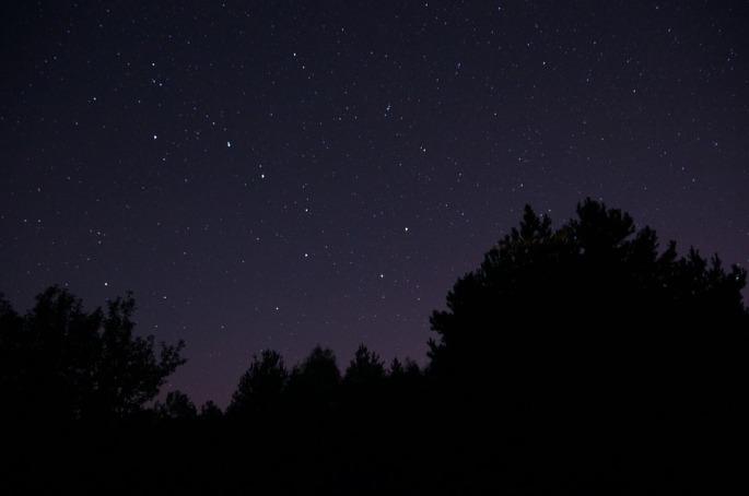 night-2808356_960_720